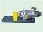 冷凝水回收高温高压泵