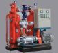 蒸汽回收机设备