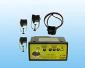 电缆线路故障指示器|电缆线路短路和接地故障指示器