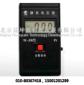 YK-JDB非接触式静电电压表