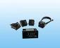 互感器故障指示器|四路接地面板型故障指示器