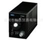 CCS LED视觉光源 PFB-20SW系列视觉
