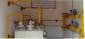 30公斤至400KG电热式气化炉