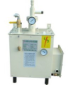 30公斤50公斤100公斤150公斤气化器气化炉汽化器