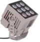 方型大功率60W投光灯价格_方型大功率60W投光灯批发