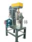 江苏球磨设备-无锡鑫邦搅拌球磨机-纳米砂磨机
