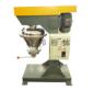 江苏混合设备-无锡锥型搅拌混合机-VC粉体高效混料机