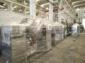 混合机江苏供应-无锡V型干法搅拌混合机-鑫邦高速混料机