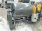 卧式球磨机江苏生产厂家-无锡鑫邦球磨砂磨机制造
