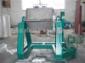 江苏球磨砂磨机-无锡八角球磨机-鑫邦球磨机生产厂家